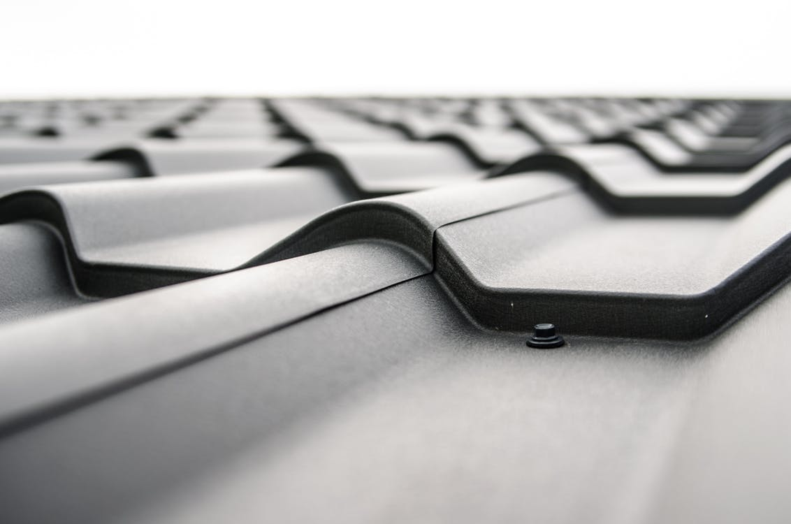Benefits of Corrugated Roofing