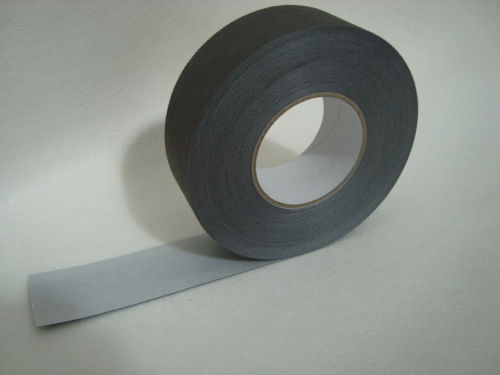 Breather Tape For 10mm Polycarbonate