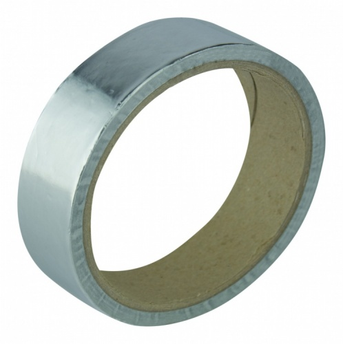 Solid Tape For Use With Polycarbonate Sheet