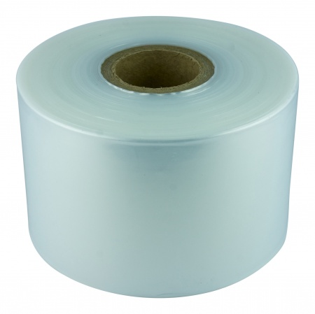 Temporary Downpipe - Bulk Value - Full 330M Roll
