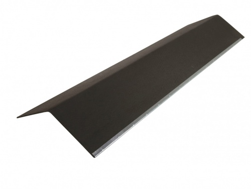 Gable Angles For Corrugated Bitumen Sheet