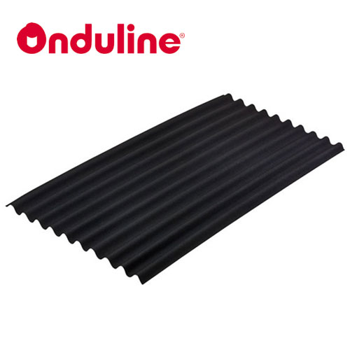 Onduline Roofing Sheets Corrugated Bitumen Sheets - Genuine Onduline