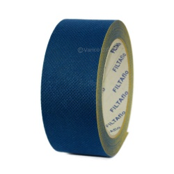 Breather Tape For Use With Easy Fit Clickloc Polycarbonate