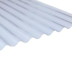 Find Corrugated Roofing Sheets For Sale Varico Ltd